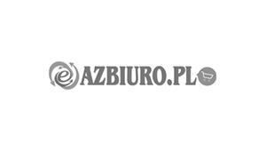 AZ Biuro