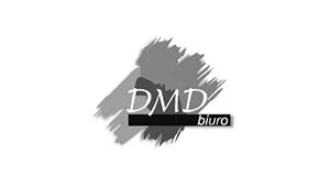 DMD Biuro