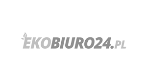 Eko Biuro 24