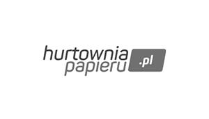 Hurtownia Papieru