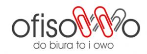 Logo Ofisowo