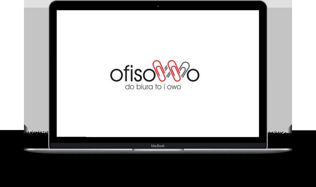 Ofisowo